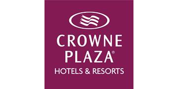 Cairn Hotel Group logo