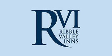 Ribble Valley Inns logo