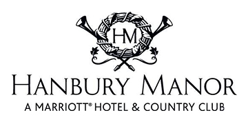 Marriott Hotels - Golf & Country Clubs logo