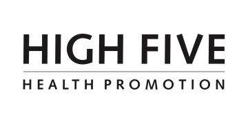 High Five Health Promotion