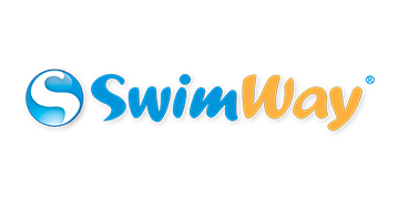 SwimWay Ltd logo