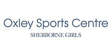 Oxley Sports Centre logo