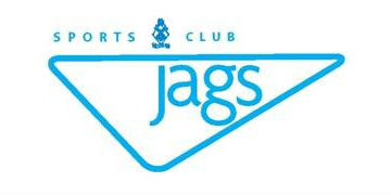 JAGS Sports Club logo