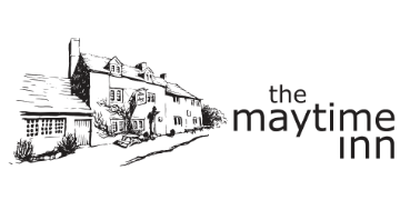 The Maytime Inn logo