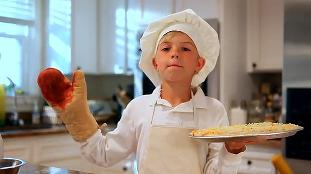 Commis Chef? How to Impress the Boss