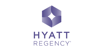 Hyatt Group logo