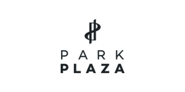 Spa Manager Job With Park Plaza
