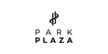 Room Service Host / Hostess job with Park Plaza | 2484823