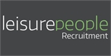 Leisure People Recruitment logo
