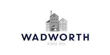 Wadworth Managed Estate logo