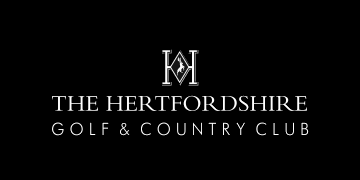 The Hertfordshire Golf & Country Club logo