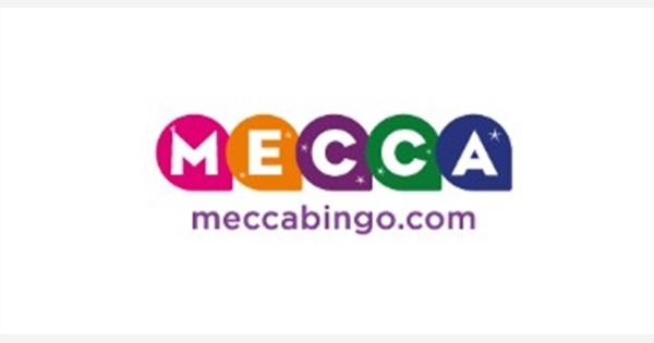 Team Member Sittingbourne Job With Mecca Bingo 2633431