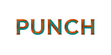 Punch Management Partnerships logo