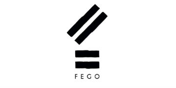 Fego Restaurants logo