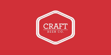 The Craft Beer Co. logo