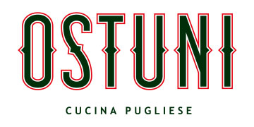 Ostuni Restaurants logo
