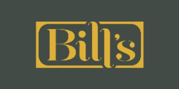 Go to Bill's profile
