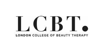 London College of Beauty Therapy - (LCBT)