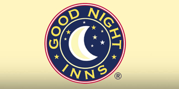 Good Night Inns logo