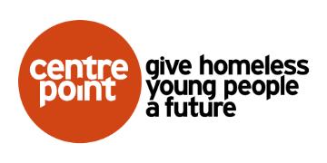 Centrepoint logo
