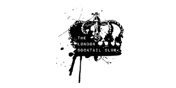 London Cocktail Club logo