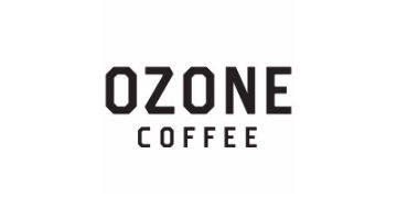 Ozone Coffee logo