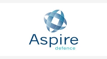 Sports Assistant Job With Aspire Defence Services Limited 861426