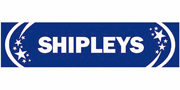 Shipley Estates Ltd