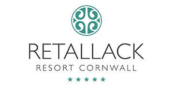 Retallack Resort & Spa logo