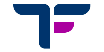 Totalfit Gym Management logo