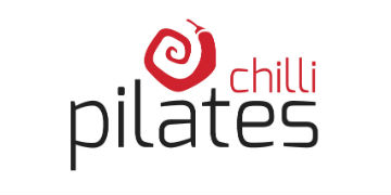 Chilli Pilates logo