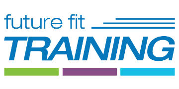 Future Fit Training logo