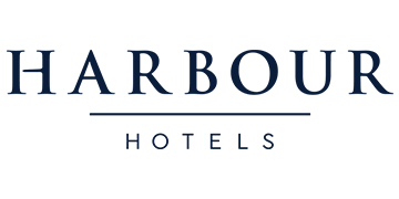 Harbour Hotels logo