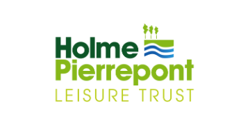 Holme Pierrepont Leisure Trust