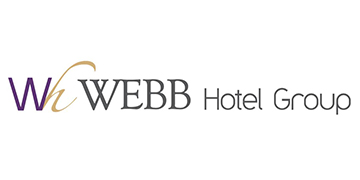 Webb Hotel Group logo