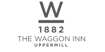The Waggon Inn - Uppermill, Oldham logo
