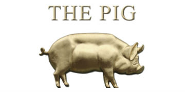 Go to Lime Wood & The Pig profile