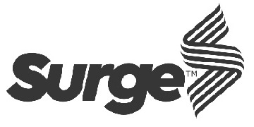 Surge Fitness Ltd logo
