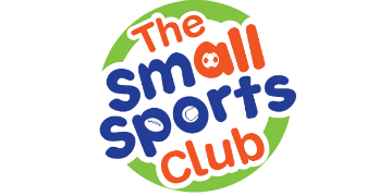 The Small Sports Company