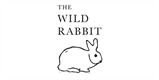 The Wild Rabbit logo