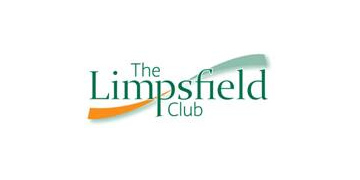 Limpsfield Lawn Tennis Club