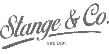 Stange & Co. Ltd logo
