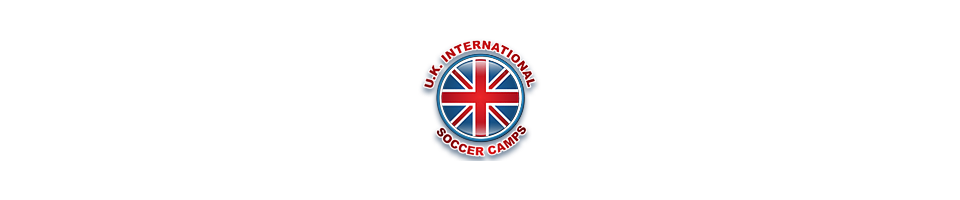 UK International Soccer Camps