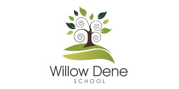 Willow Dene School logo