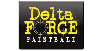 Jobs with Delta Force Paintball