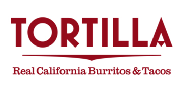 Go to Tortilla profile