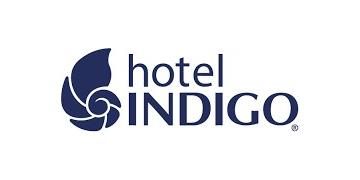 Interstate Hotels & Resorts logo
