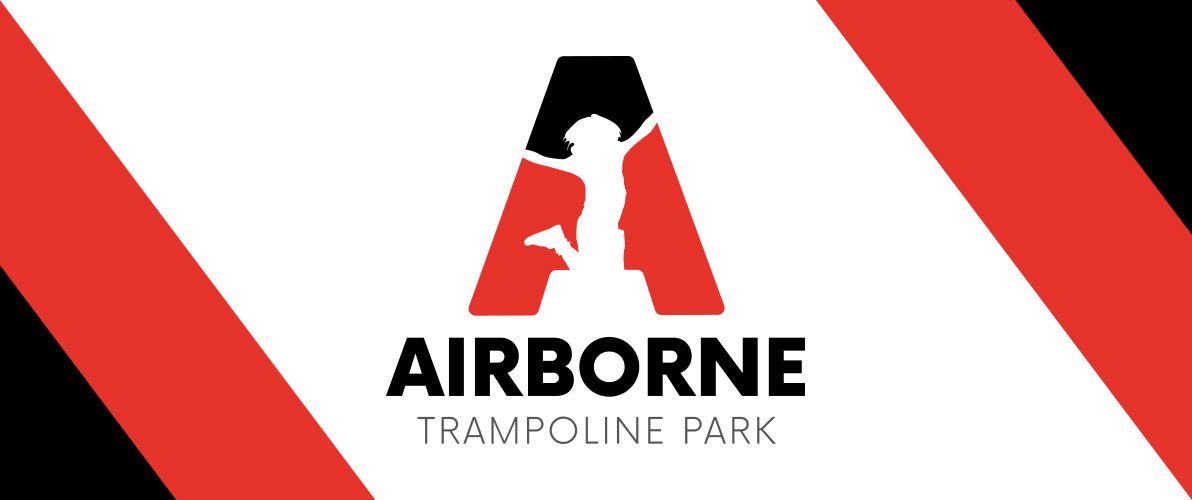 Airborne trampline park jobs and careers in the uk