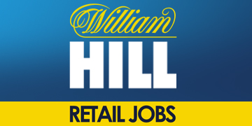 William Hill Retail