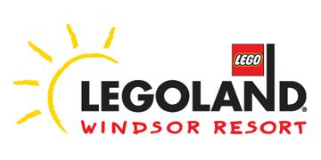 Legoland Windsor Resort Jobs and Careers in the UK.